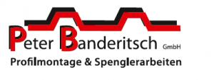 Peter Banderitsch GmbH Ehingen